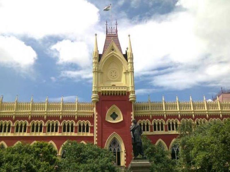 Calcutta HC rejects Bengal govt's request to make NHRC report on post-poll rape allegations public