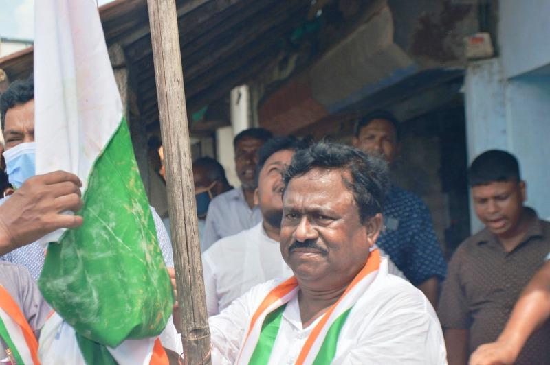 CBI summons Mamata Banerjee's Nandigram election agent Sk Supian in post-poll violence case