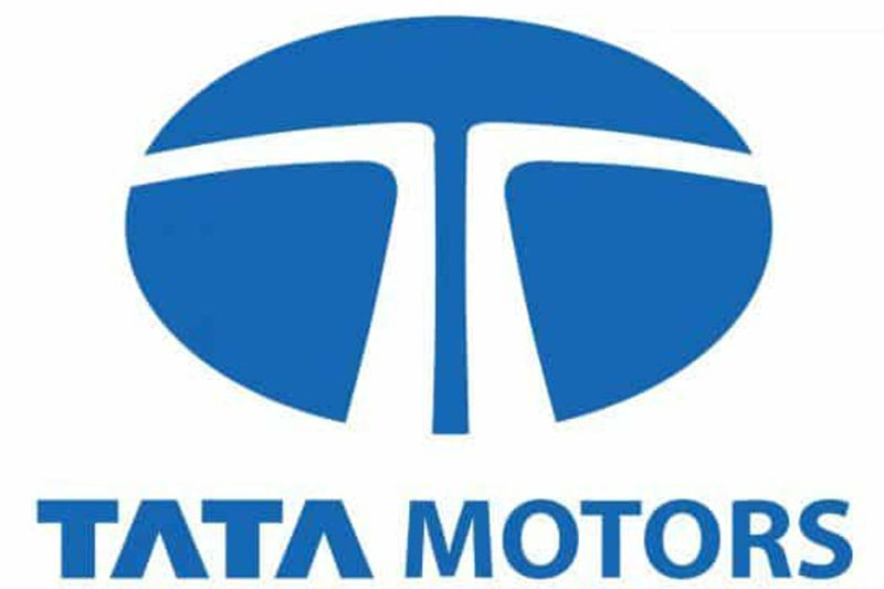 Tata Motors joins hands with CSC scheme to widen its rural India reach