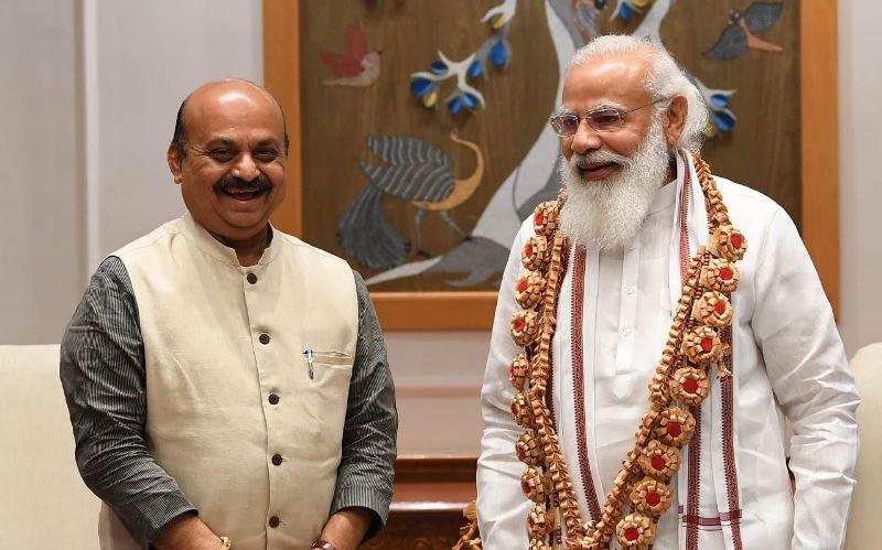 Karnataka ministry formation, BJP central leadership working on formula to avoid seniors' revolt