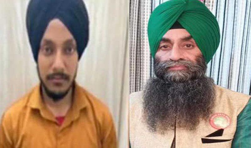 Red Fort violence: Delhi Police arrest farmer leader among 2 from Jammu