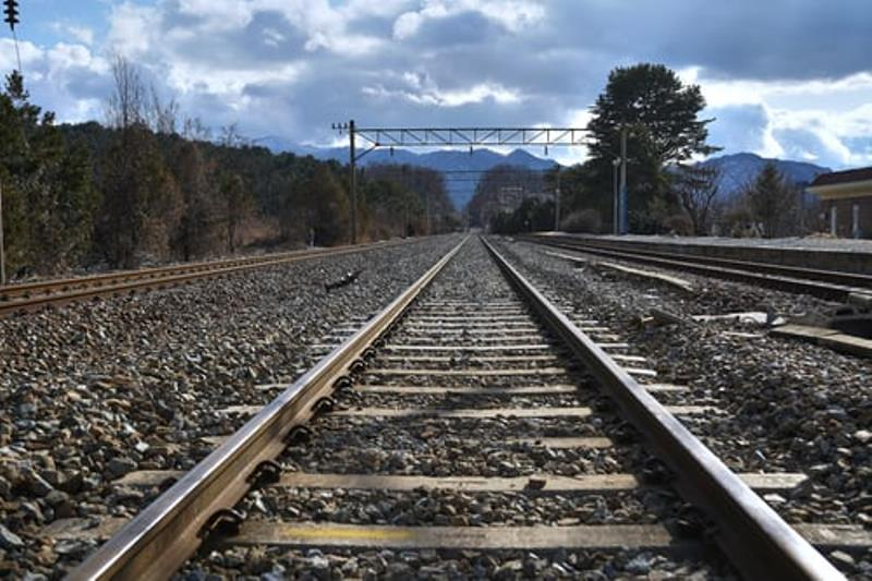 Nepal Cabinet approves rail line project linking Kathmandu with India