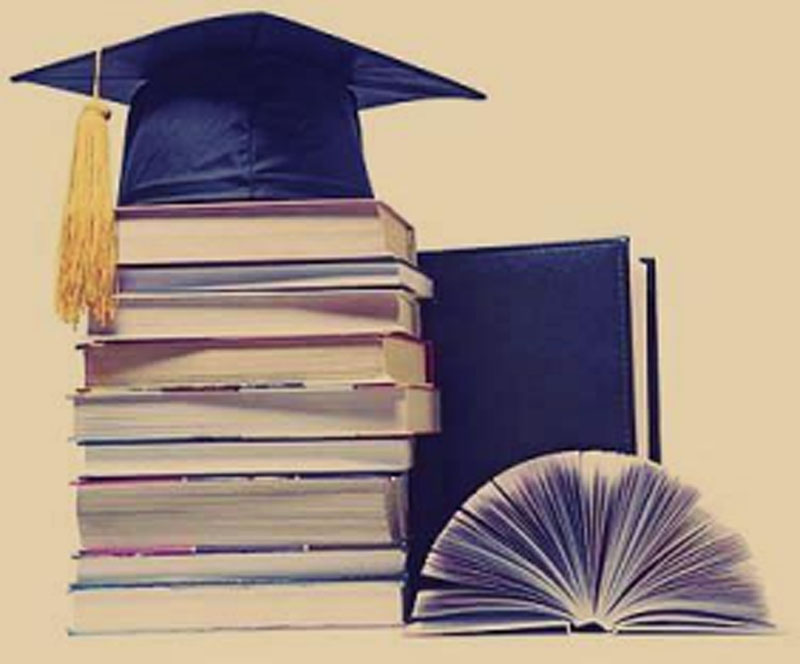 Mission Youth invites applications for J&K LG's super-75 scholarship