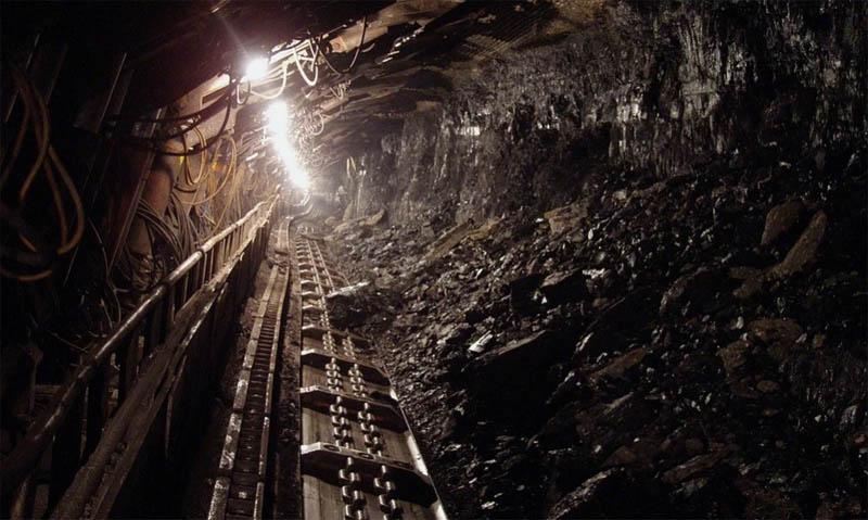 Six coal miners die in Meghalaya's East Jaintia Hills