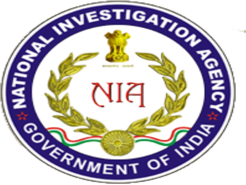 NIA files charge sheet against Hizjbul terrorist in 2019 CRPF convoy attack case