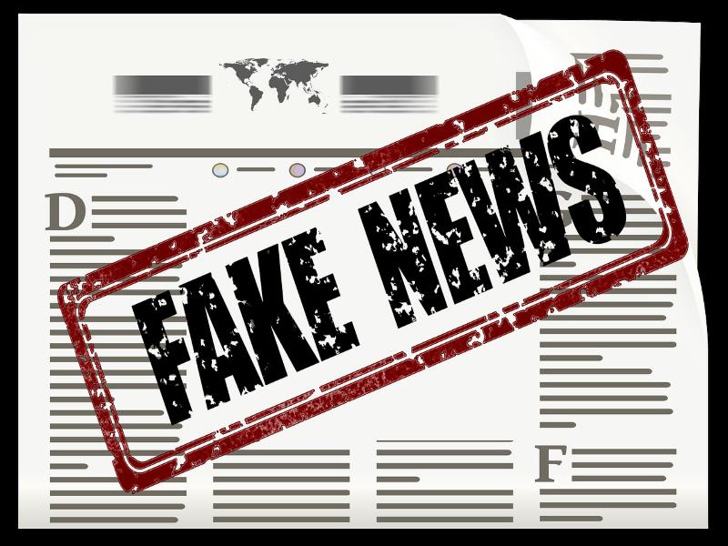 IAS backdoor entry claim for Lok Sabha Speaker Om Birla's daughter found false in fact check