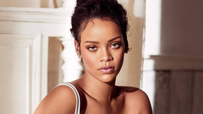 International pop star Rihanna extends support to farmers' protest in India, gets slammed by Kangana