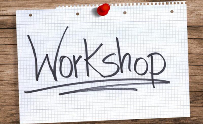 Jammu and Kashmir: PFMS workshop organised in Budgam