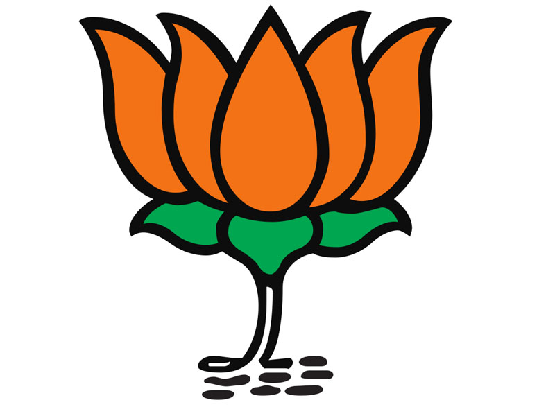 Seat sharing discussion between BJP and AGP starts
