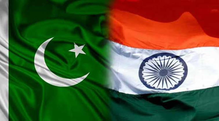 LAC ceasefire agreement between India, Pakistan: Residents in Uri Sector express happiness