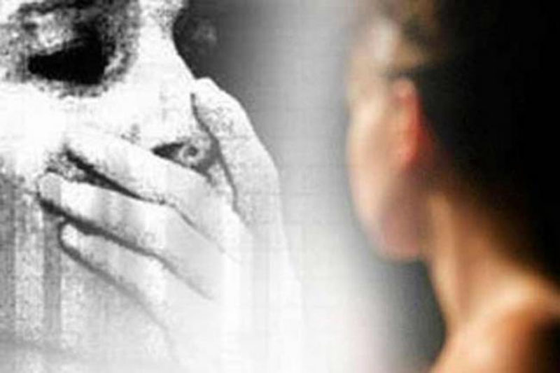 Kerala: CPI-M youth leader allegedly rapes 6-year-old girl, hangs her to death; arrested
