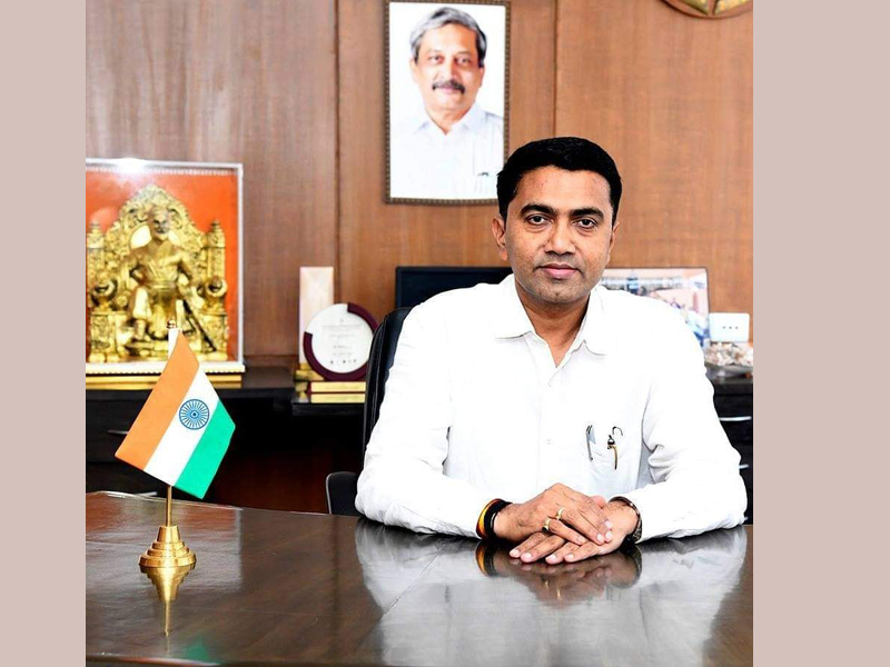 Goa seeks permission to vaccinate hospitality sector workers
