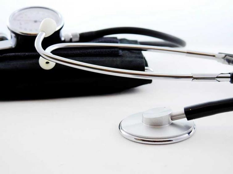CBI investigation reveals major scam in NEET medical exam