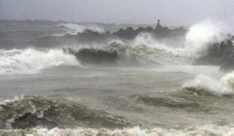 Tauktae likely to be very severe cyclonic storm, warns IMD