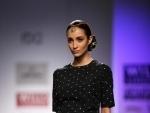 Wills Fashion Week: Pia Pauro