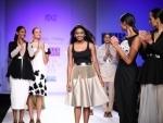 Wills Fashion Week: Archana Rao