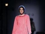 Wills Fashion Week: Aneeth Arora