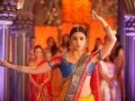 Wedding song from 2 States released