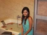 Splash Salon & Spa opens in Kolkata