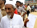India goes to polls