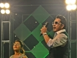 Idea Rocks India Season 6 winner announced