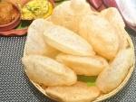 Sonnet hosts Bengali Food festival