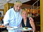 Taj Bengal hosts preview of Marc Thuet's culinary