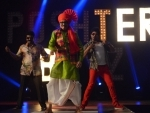 Shreyas to feature in 'Poshter Boyz' item song
