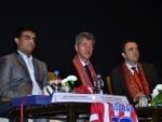Indian Super League Kolkata franchise name unveiled