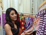 Designer Debarun launches exclusive studio in Kolkata