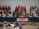 PM addresses Leh garrison