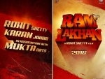 Ram Lakhan remake film poster released