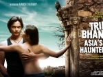 Trip To Bhangarh competes with Raja Natwarlal