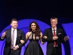 Oriflame India signs Huma Qureshi as brand ambassador