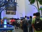 KIFF: Starry filmfest pays tribute to Suchitra Sen