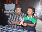 IFFI: Dulal Sarkar receives the Best Actor Award