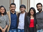'Lorai (Play...To Live)' trailer launched