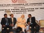 India, SL should move boldly to conclude CEPA: Modi