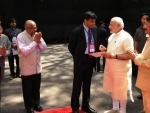 Help transform the quality of life of the poor: Modi tells at RBI Conference on Financial Inclusion