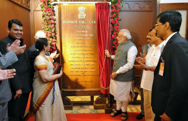 Government to work towards repeal of approximately 1700 obsolete laws: PM