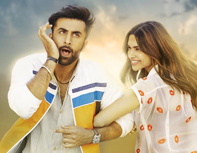 Tamasha has a happy ending, says Imtiaz Ali