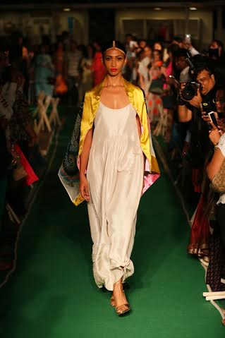15th edition of Stylefile exhibition takes place in Kolkata