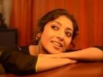 Paoli Dam to portray Ahana Sen in Mondobasar Golpo