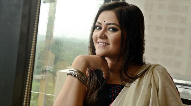 Cast of Billu Rakkhosh launches trailer