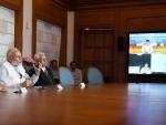 Modi, Hasina, Mamata, Biplab Deb dedicate projects in Bangladesh