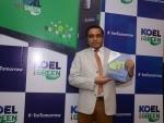 Kirloskar Oil Engines Limited announces launch of its unique offering