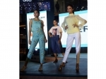 Glimpses from the India of Fashion: Mar 11, 2019