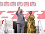 India in Politics: March25, 2019