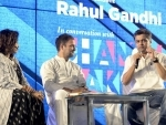 India in Politics: APR 5, 2019