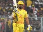 India Sports IPL: APR 14, 2019